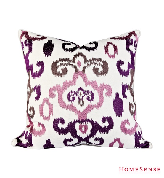 Throw Pillows Homesense : 17 Best images about articles homesens on Pinterest Cas, Lighting solutions and Homesense