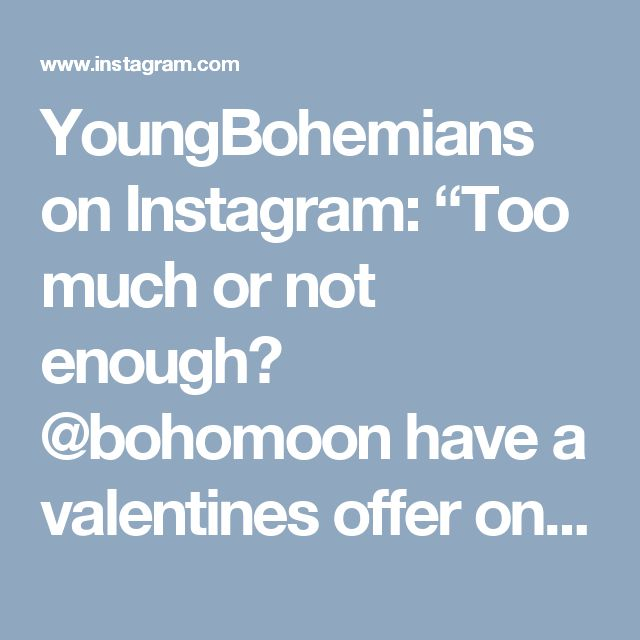 "YoungBohemians on Instagram: ""Too much or not enough? @bohomoon have a valentines offer on for next 24 hours 💕 use code VDay #rings #jewelry #nails"" • Instagram"