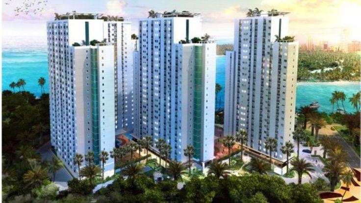 Apartemen Menghadap Laut Rp 300 Jutaan di Jakarta | 29/09/2015 | Apartemen yangmenawarkan pemandangan ke arah laut biasanya dijual dengan harga yang tinggi. Namun pengembang properti Binakarya Group menawarkan apartemen menghadap laut dengan harga dimulai dari Rp 300 ... http://propertidata.com/berita/apartemen-menghadap-laut-rp-300-jutaan-di-jakarta/ #properti #jakarta #rumah #apartemen