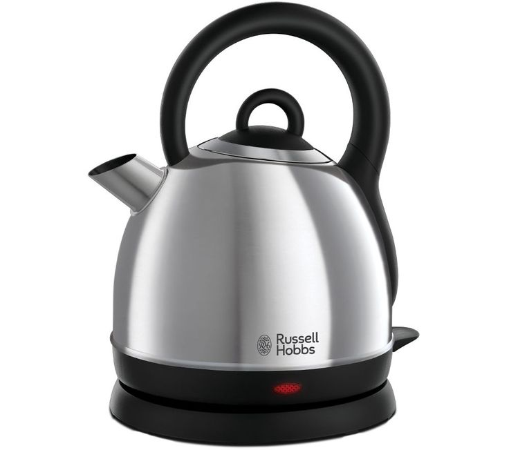 best toaster consumer reports uk