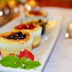 ... Tart on Pinterest | Cream cheeses, Clay animals and Blueberry cream