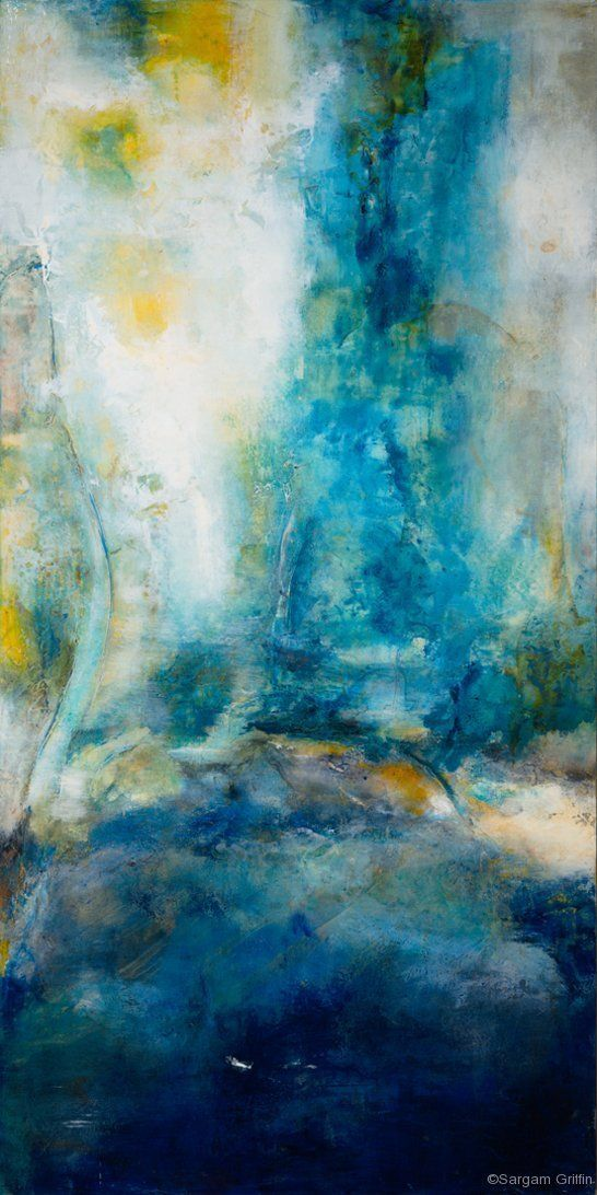 sargam griffin paintings | Sargam Griffin, Contemporary Art and Design Gallery