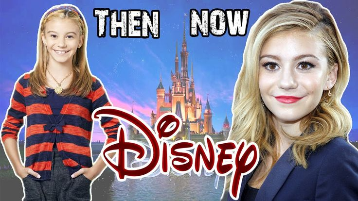 HollyWood Stars Then and now ►►►► ►Link: https://youtu.be/Lp6nwIl6VOc This ▻ ▻ Video Disney Stars then and Now ►► ►Link: https://youtu.be/Cuh9CuMhTjs _______...