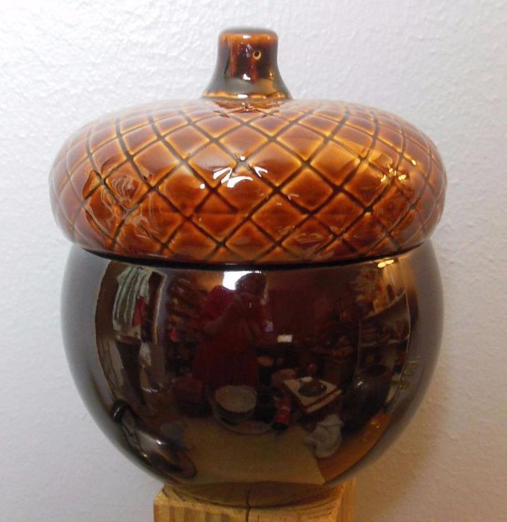 100 Best Cookie Jars Old New Images On Pinterest Vintage Cookies Mccoy Pottery And
