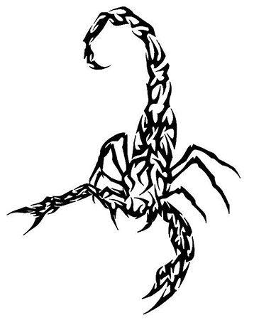 Что подарить Скорпиону мужчине? Для этого знака нужно выбирать подарок яркий, харизматичный как и сам Скорпион.