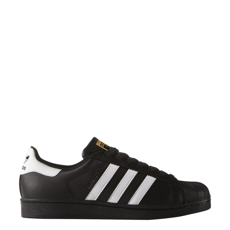 Superstar Shoes The sneaker with the shell toe. The adidas Superstar  sneaker reigns supreme. The fan favorite launched in 1969 and quickly lived  up to its ...