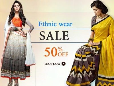 Online Shopping India Clothing, Mobile, Cameras, Lifestyle & more Online :: HappyDeal18 Pvt. Ltd.