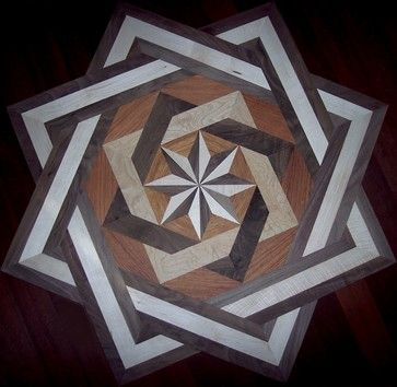 37 Best Images About Floor On Pinterest Compass