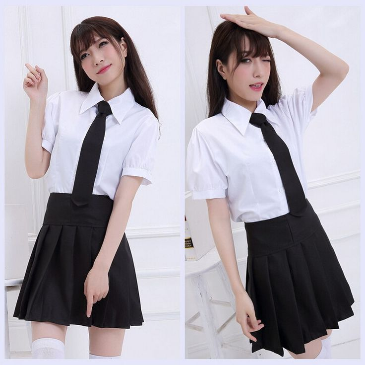 2017 anime love live school uniform halloween japanese student cosplay costume female lolita