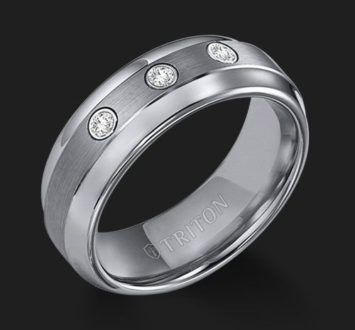com tungsten matvuk best in permalink carbide reviews wedding collection rings to triton bands