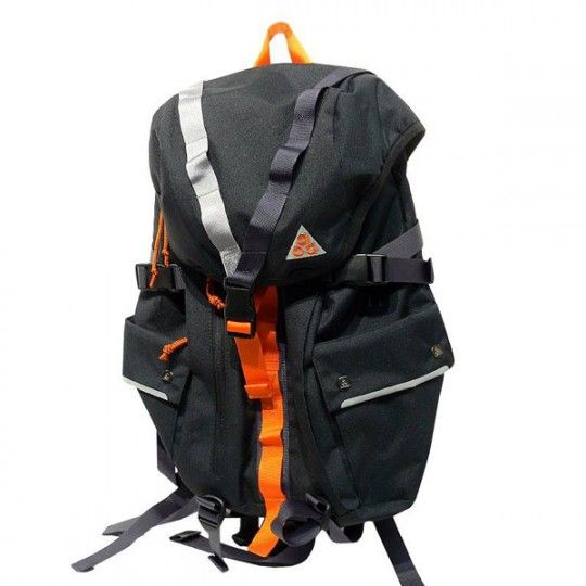 What kinda backpack do you rock ? - Page 42 | Hypebeast Forums