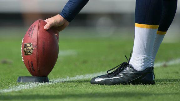 WATCH NFL MATCH CLICK HERE>>>>  http://watchlivenflonline.tumblr.com/post/155202661673/watch-nfl-match-2017-online-stream-live-stream