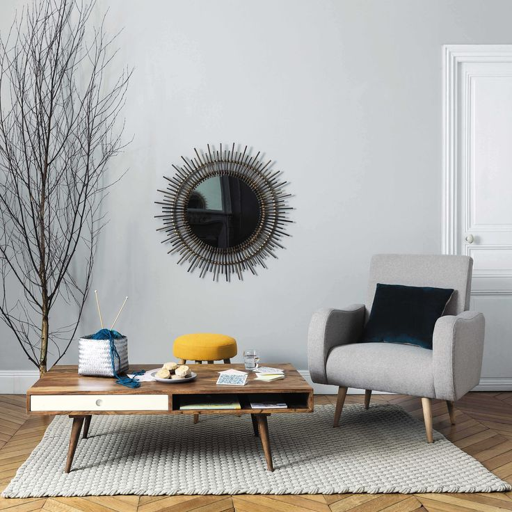 les 46 meilleures images propos de maisons du monde collection sur pinterest housses de. Black Bedroom Furniture Sets. Home Design Ideas