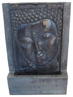 66$ http://www.houzz.com/photos/19550351/Buddha-Face-Tabletop-Water-Fountain-16-asian-indoor-fountains