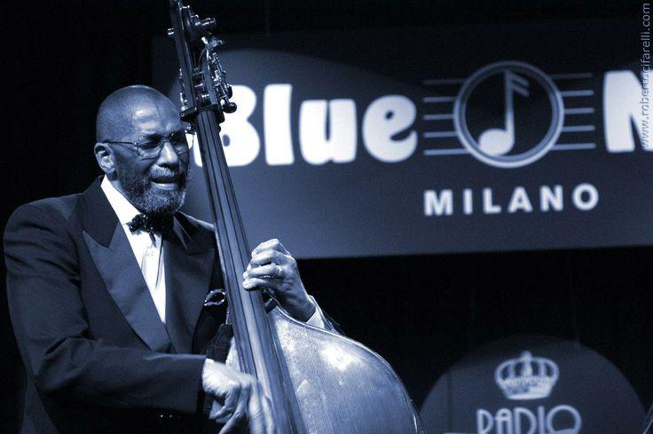 Blue note - Milan