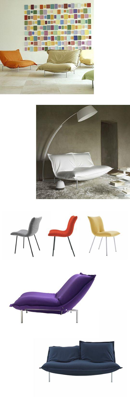 1000 ideas about ligne roset on pinterest lounges. Black Bedroom Furniture Sets. Home Design Ideas