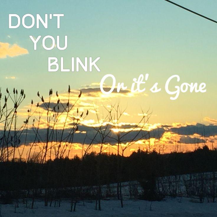 90 best Relient K <3 images on Pinterest | Music lyrics, Song ...
