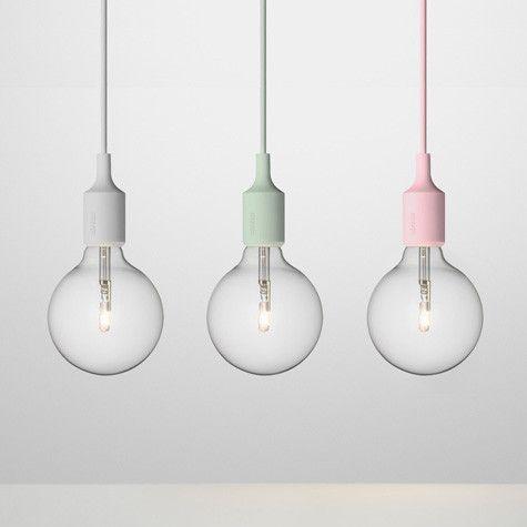 muuto light bulbs - Google Search