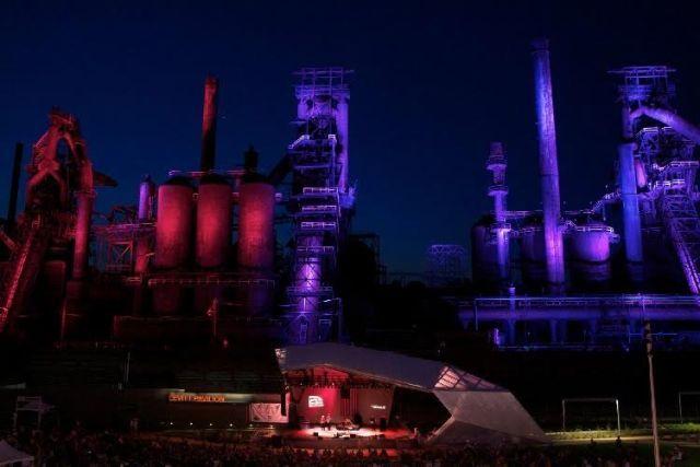 Картинки по запросу power plant lighting