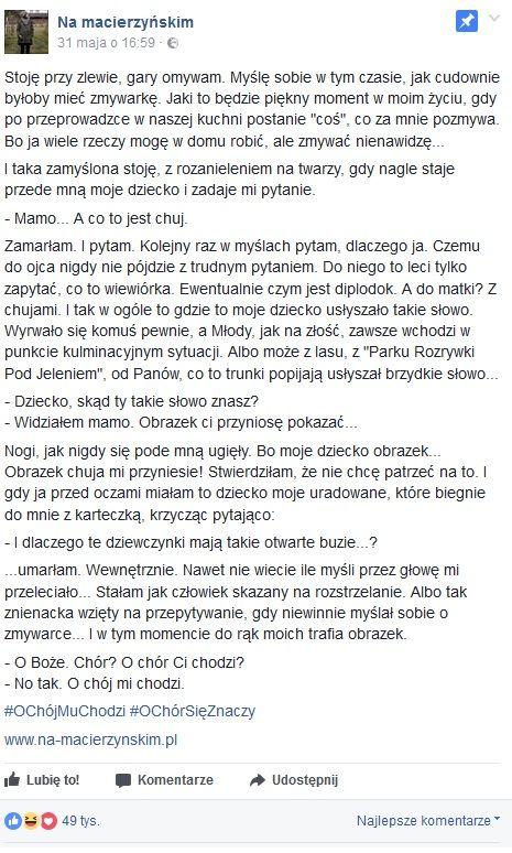 www.na-macierzynskim.pl