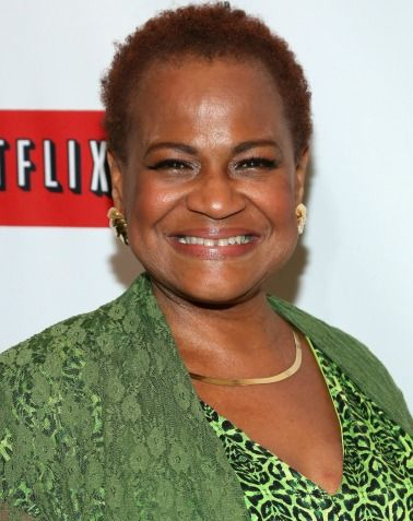 """Orange Is The New Black"" Star Michelle Hurst Awakes From 16-Day Coma"