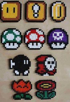 mario items Super Mario World/Super Mario Bros. 3/Super mario bros: lost levels/ Super mario bros 2/Super Mario Bros