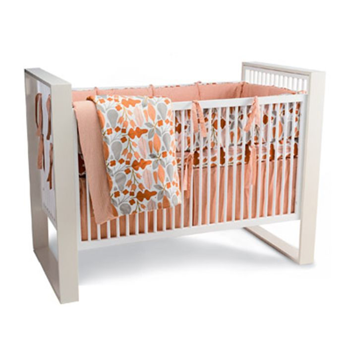 17 Best Images About Baby Bedding Baby Furniture Modern Baby Cribs On Pinterest Pottery