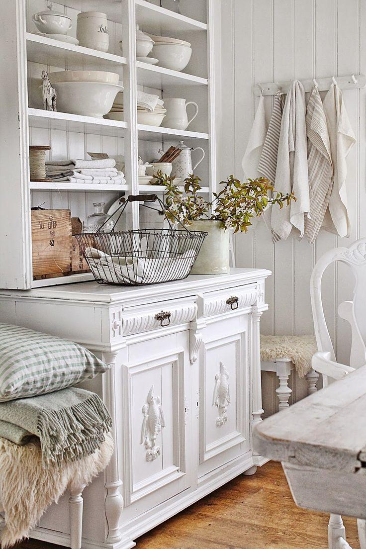 211 best kuchyně images on pinterest kitchen dream kitchens and
