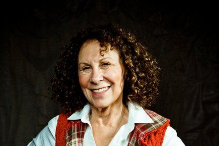 Rhea Perlman Replaces Rosie ODonnell in Off Broadway Role