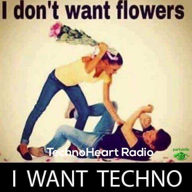Happy valentine's day www.technohearth.com/?utm_content=buffer39350&utm_medium=social&utm_source=pinterest.com&utm_campaign=buffer #techno #radio #onlineradio #technoradio #technoheart #heart