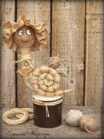 Кофейно-запеченые игрушки | Записи в рубрике Кофейно-запеченые игрушки | Дневник Лена-Магдалена : LiveInternet - Российский Сервис Онлайн-Дневников