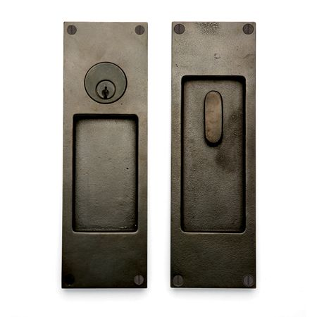 1000 Images About C Rustic Hardware Doors On Pinterest