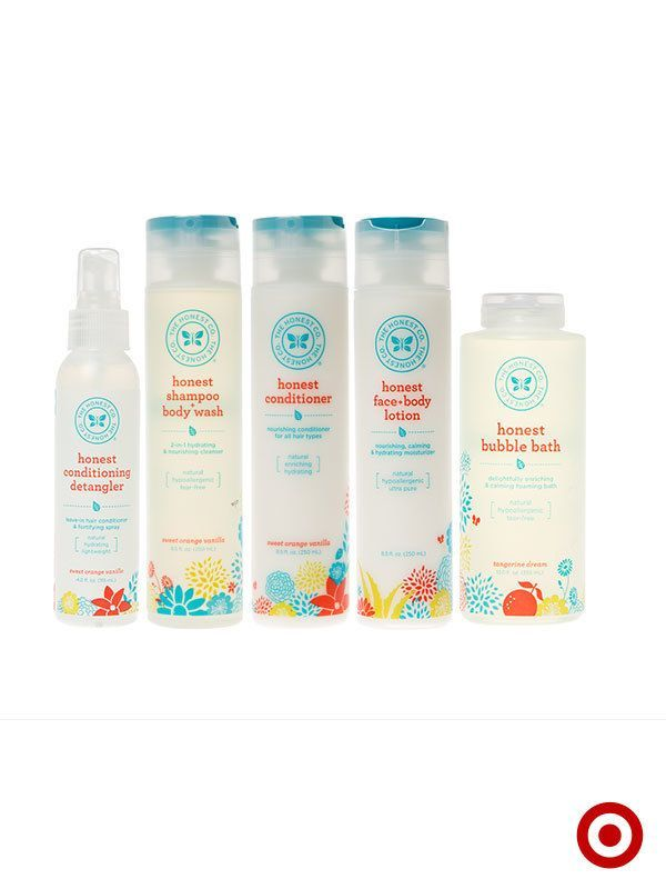 24 best Natural Organic Baby Bath Products images on Pinterest ...