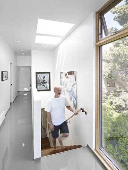 how to build your own skylight