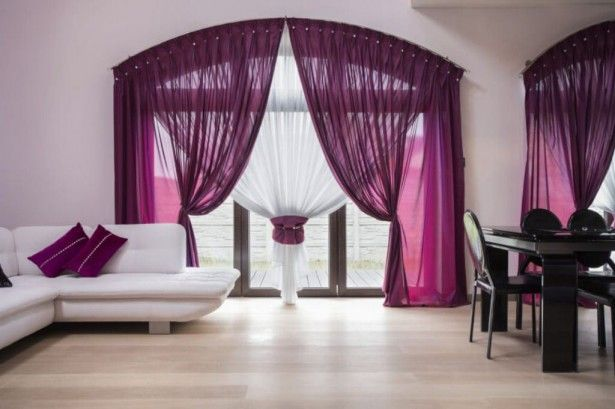 Living Room Wonderful Color Tile Marmer Texture White Sofa Corner Throw Pillows Table Sets Large Curtain Pink And Windows Glass Chairs Ideas