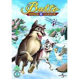 http://ift.tt/2dNUwca | Balto - Wings Of Change | #Movies #film #trailers #blu-ray #dvd #tv #Comedy #Action #Adventure #Classics online movies watch movies  tv shows Science Fiction Kids & Family Mystery Thrillers #Romance film review movie reviews movies reviews