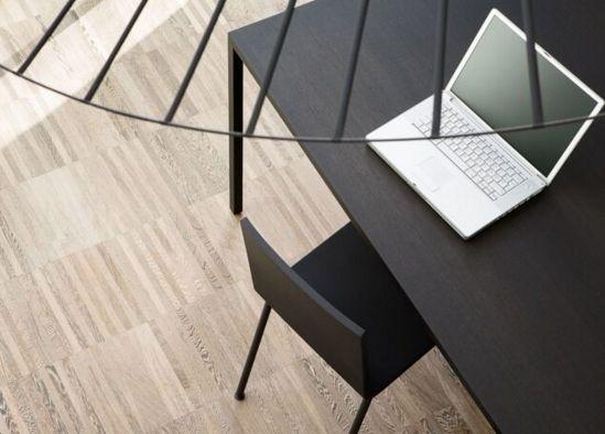 #bureau #modernarchitecture #interior #interiordesign #design #parket meubelen #classo