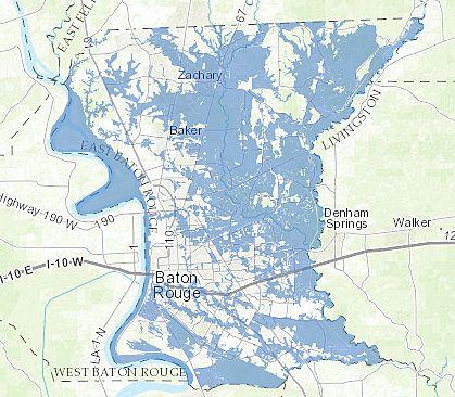 Best 25 Flood map ideas on Pinterest Mississippi river flooding