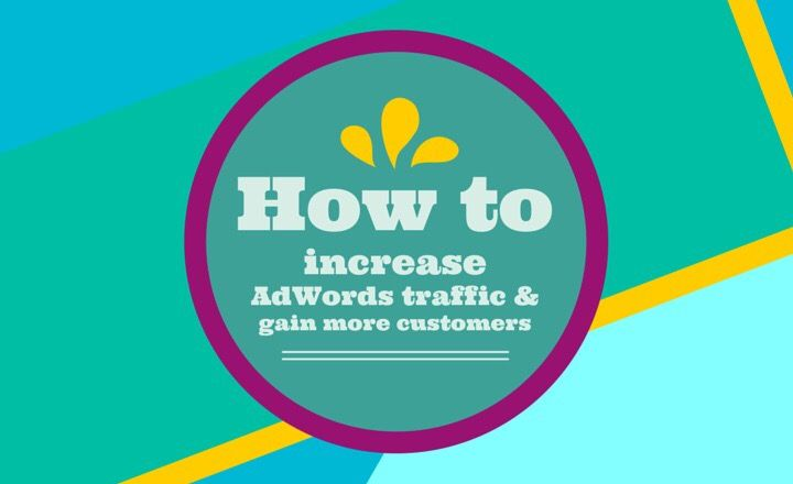 AdWords can be effective if you know how to use it. If you don't optimise your ad campaign you will not get results. It would be like driving a Ferrari but only in first gear.