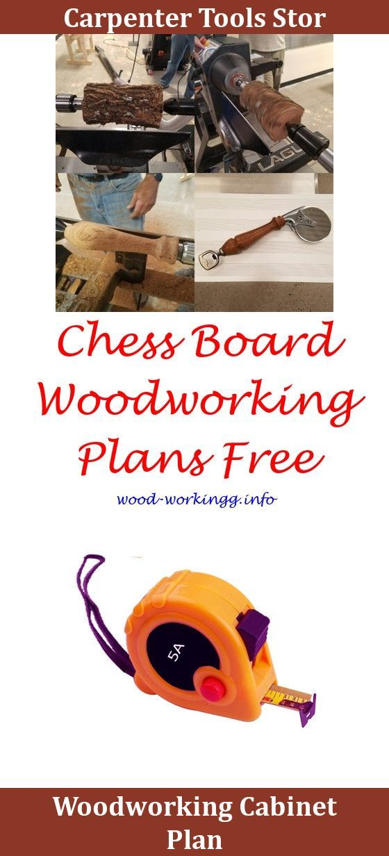 Blueprints For Woodworking Projects Woodworking Tools India Wood