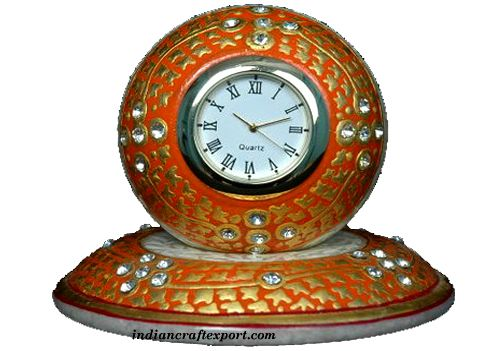 Handicrafts India | HandMade Gifts • Decorate Home with Handicrafts India