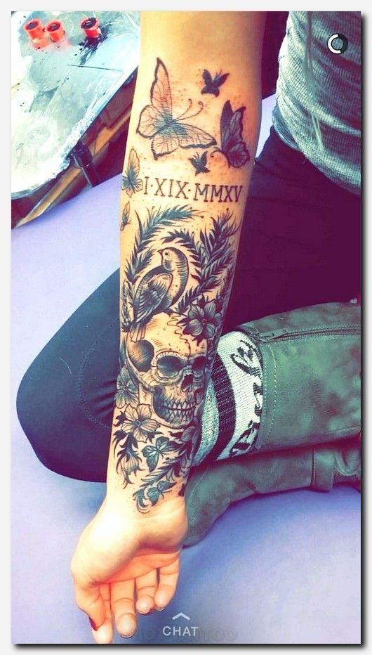 best 25 rose tattoos for men ideas on pinterest rose tattoo sleeve men 39 s half sleeve tattoos. Black Bedroom Furniture Sets. Home Design Ideas