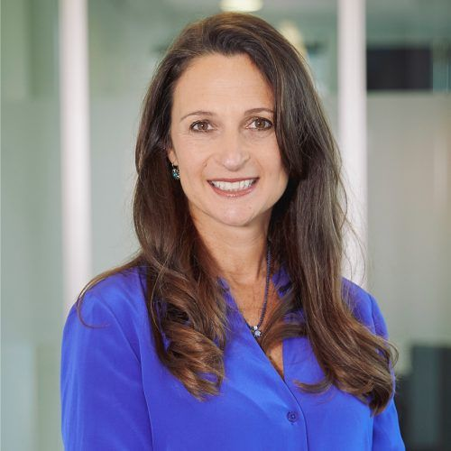 The Engine Group Loses Another CEO as Debbie Klein Leaves to Join Sky