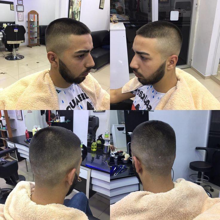 Kuaför #bytugay #kuaförbytugay #hairstyle  #erkek #saç #sakal #haircut #model #newstyle #model #fön #klasik #sportif http://turkrazzi.com/ipost/1518001127362597185/?code=BURBfuNFxFB