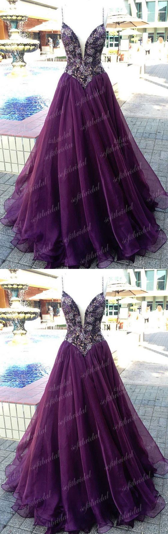 best prom dresses images on pinterest formal dresses formal
