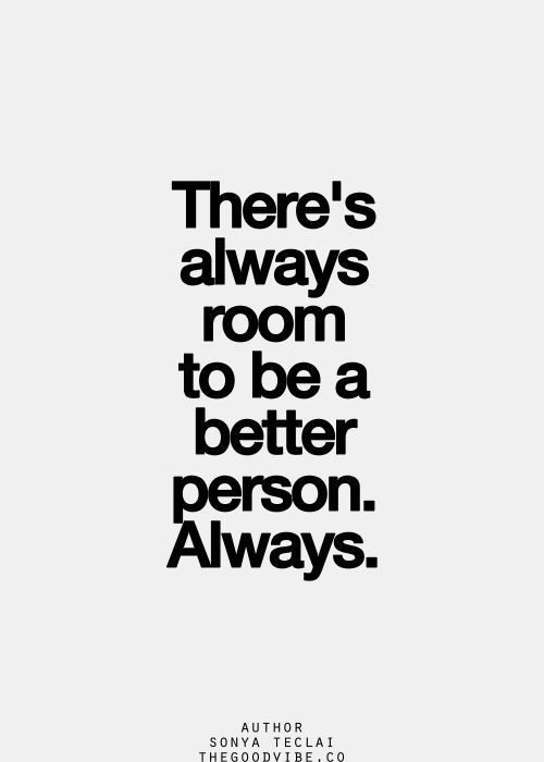 Good Person Quotes Interesting Best 25 Good Person Quotes Ideas On Pinterest  Good Heart Too