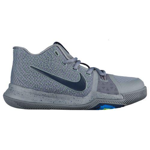 Boy's Nike Kire  |  Kids Footlocker {affiliate link}