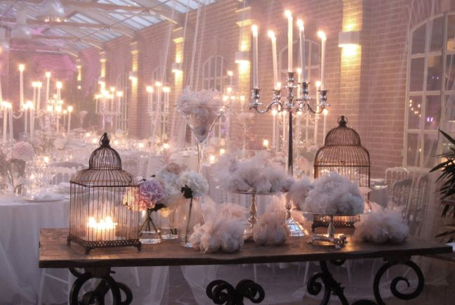 #wedding #weddingconsultant #bride #bridal #marriage #nozze #matrimonio #matrimoniopartystyle #voliere #futurisposi #sposa2016
