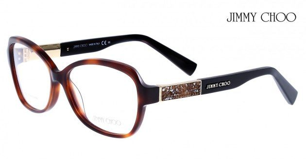 Jimmy Choo - F JO 108 6VL      55