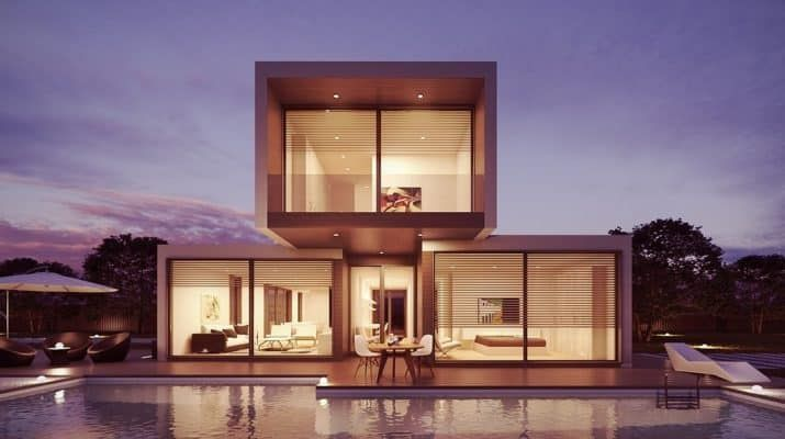 Modelhäuser sehen gut aus und sind günstiger! Für mehr Infos schauen Sie bei Lifestyle4unique vorbei.